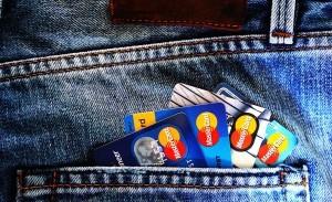 credit-card-1583534_1920-300x200