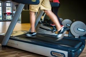 fitness-957115_1920