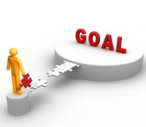 goal-image-300×296