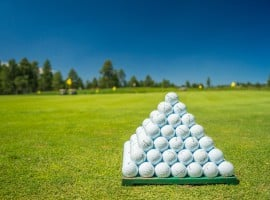 5 Golfing lessons all property investors should learn