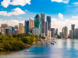 Should frustrated home buyers and investors look to Brisbane?