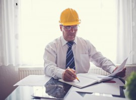 A guide to your pre-settlement inspection