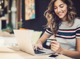 Should you use a line of credit?