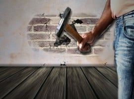 The top 10 tips for first time renovators