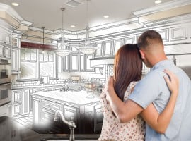 Your Complete Guide to Renovating for Profit