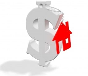 price property