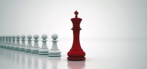 expert-leader-chess-game-strategy-business-win-success-lose-think-mind-psychology-300x183