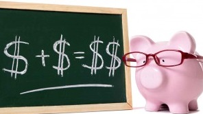 money-piggy-bank-smart-save-savings-300x199