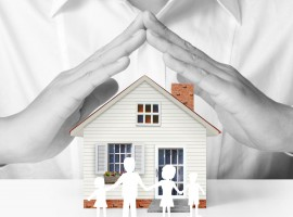 10 tips to help decide - Should You Rent or Sell Your Family Home?