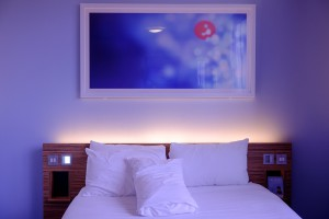 Bedroom 1285156 1920