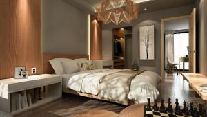 Bedroom 1807837 1920