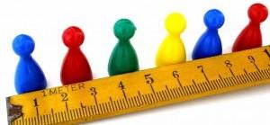 census-people-demographic-measure-population-statistics-data-300x171