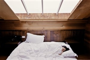 sleep-1209288_1920 (1)
