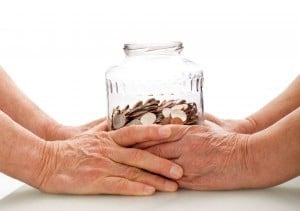 super-retirement-superannuation-saving-elderly-old-300x239