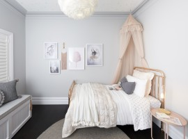 The Block: The coolest kids rooms on The Block revealed