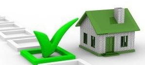 Property Investment Checklist 300x199 300x199 300x148