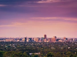 How's the South Australian Economy? | ANZ Research
