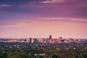 south-australia-economy-2017