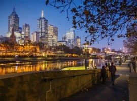 How's the Victorian Economy? | ANZ Research