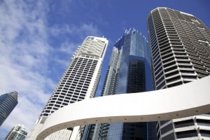 Brisbane Off The Plan Apartment Buyers Lose Up To 36 Percent 2