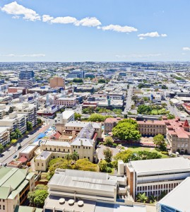 Brisbane Off The Plan Apartment Buyers Lose Up To 36 Percent 3
