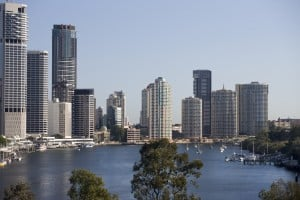Brisbane Off The Plan Apartment Buyers Lose Up To 36 Percent