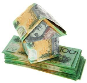 Australian Mortgage Finance