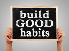 15 habits of self-made millionaires Part 3 | Rich Habits Poor Habits [VIDEO]