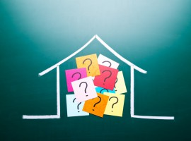 4 common questions I'm asked about today's property markets and some answers you can use right now!