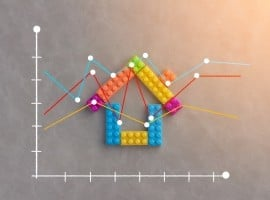 Corelogic National Housing Market Update [video] | May 2021