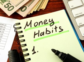 Becoming Rich Means Taking Risk or Making Sacrifices | Rich Habits Poor Habits [VIDEO]