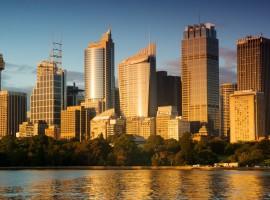 CoreLogic Pain and Gain report | Sydney