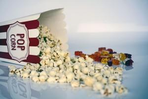 Popcorn 1433327 1920