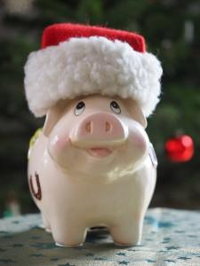 Savings Bank 919860 1920