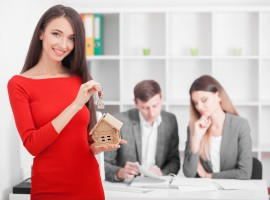 5 benefits of using a buyer's agent