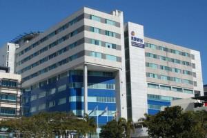 Hospital In Brisbane