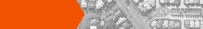 How Do Melbourne's Areas Compare
