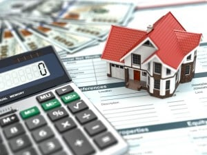 Mortgage Calculator (1)