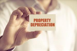 Property Depreciation