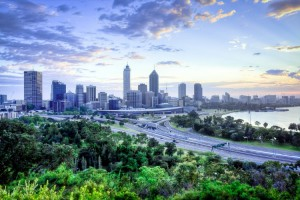 Perth Housing Market Update November 2017 2