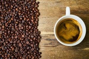 Coffee 2538290 1920