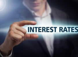 Where next for interest rates?
