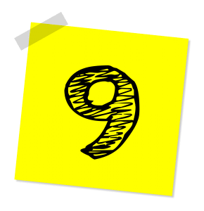 What Your House Number Means – Property Numerology