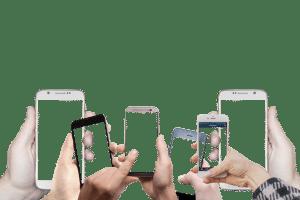 Smartphone 2781459 1920