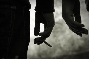 Smoking 737057 1920