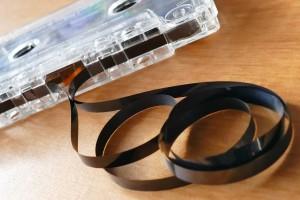 Tape 1138088 1920
