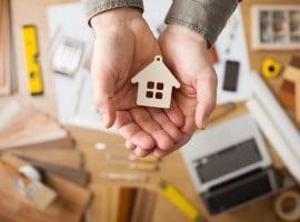 7 big insurance risks when renovating