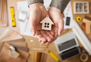 7 Big Insurance Risks When Renovating1