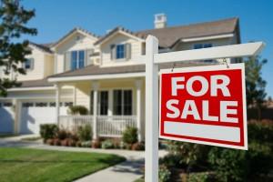 7 Big Insurance Risks When Renovating5
