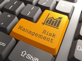 3 risk management strategies for property investors